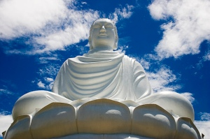 vietnam-nhatrang-buddha-544796-o