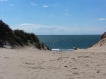 site-zeeland-duinen